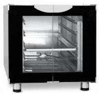 Шкаф расстоечный тепловой ШРТ-4-02
