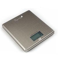 Весы электронные настольные ЕК 8350