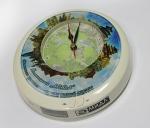 Весы Часы 10818