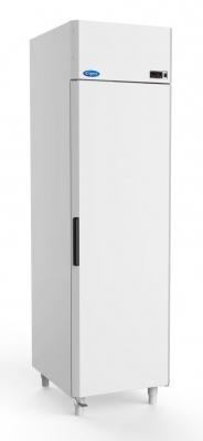 Холодильные шкафы Капри МХМ