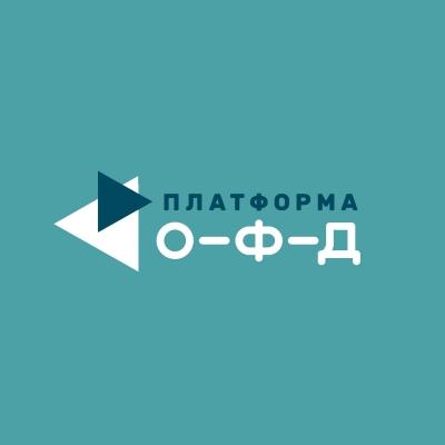Учёт марок Платформа