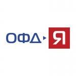 Код активации ОФД-Я на 1 год