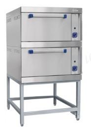 Шкаф жарочный газовый типа ШЖГ-2