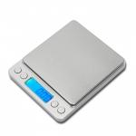 Высокоточные весы M-ETP2 FLAT