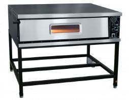 Печь электрическая для пиццы ПЭП-6-01