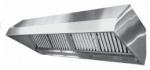 Зонт вентиляционный ЗВЭ-900-4-О