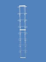 Полоса для прайс-листов Сб3