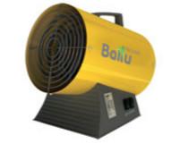Тепловые пушки Ballu серим EXPERT