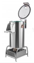 Машина картофелеочистительная МКК-500-01