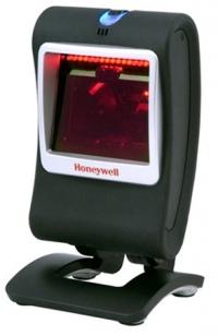 Honeywell 7580g Genesis usb