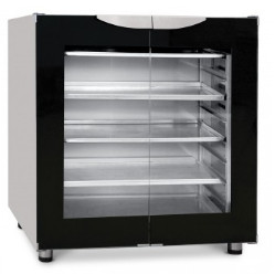 Шкаф расстоечный тепловой ШРТ-8