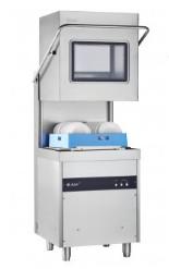 Посудомоечная машина купольного типа МПК-700К