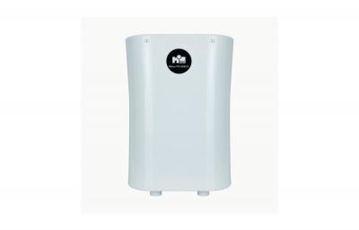 Рециркулятивный обеззараживатель воздуха MBox РО-200UV