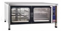 Шкаф расстоечный тепловой ШРТ 4 -ЭШ