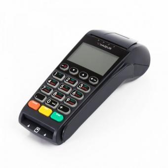 Ярус M2100Ф с WI-FI, GSM-модуль (сим карта)