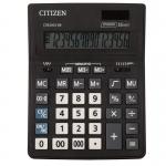Калькулятор CITIZEN Correct D-316 16 разр.