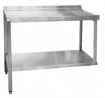 Стол раздаточный СПМР-6-1 для купольных посудомоечных машин