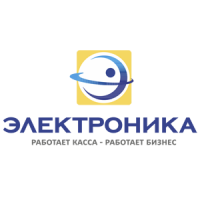 Сервис Электроники 1 месяц