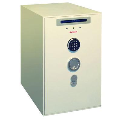 Электронный кассир на выдачу наличных DoCash 1100