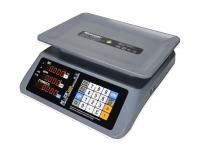 Весы M-ER 321AC