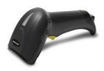 Сканер штрих кода Mercury 2300 P2D SUPERLEAD