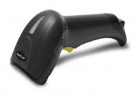 Сканер штрих кода Mercury CL-2300 P2D SUPERLEAD
