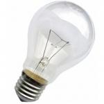 Лампа Общего Назначения (ЛОН) 95Вт Е27