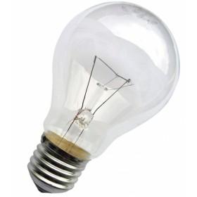Лампа Общего Назначения (ЛОН) 60Вт Е27