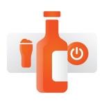 УТМ Плюс — сервис для торговли алкоголем на Эвоторе