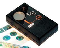 Ультрамаг А45УК детектор акцизных марок
