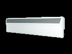 Конвектор Electrolux Air Plinth электронное управление