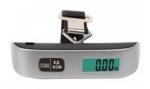 Безмен бытовой электронный «Хозяюшка» EL-11 (до 50 кг.)