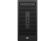 ПК HP Business 280 G2, корпус Microtower(V7Q85EA)