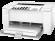 Принтер черно-белый, лазерный HP LaserJet Pro M104w(G3Q37A)