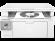 Лазерное многофункциональное устройство МФУ HP LaserJet Ultra M134a(G3Q66A)