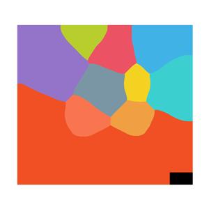 Сервис для создания интернет-магазина