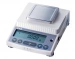 Весы лабораторные CAS CBL-220H/CBL-320H/CBL-2200H/CBL-3200H