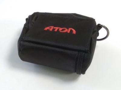 Атол 15Ф с Wi-Fi, BT, АКБ + 2Can