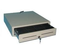 денежный ящик Dossmar 2095