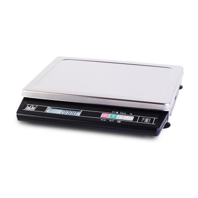 Весы МК-3.2-А11 6.2-А11 15.2 А11 32.2 А11