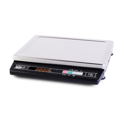 Весы МК-3.2-А21 6.2-А21 15.2-А21 32.2-А21