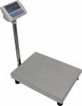 Весы электронные ВЭТ-150-20/50-1С-АБ (450*600)