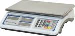 Весы торговые ВР4900-15-2Д-АБ