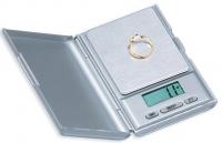 Карманные электронные весы ЕНА 251