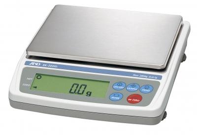 EK-2000 i