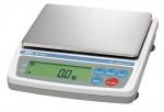 EK-6100 I