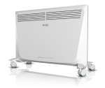 Конвектор Ballu BEC/EZMR-500/1000/1500/2000 серии ENZO с механическим термостатом