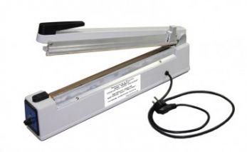 Запайщик М3-300 металл+нож Пеликан