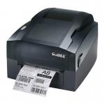 Godex G300UES термотрансферный принтер