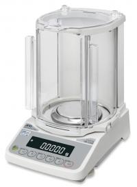 HR-250 AG